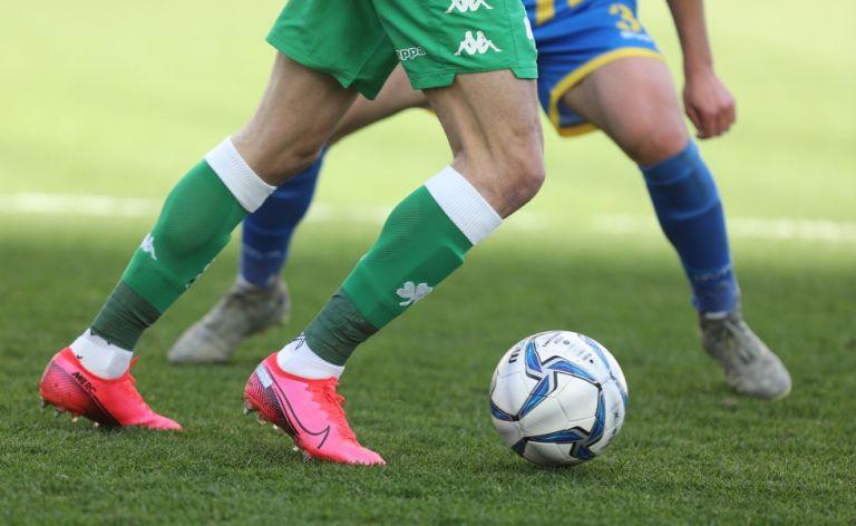 Superleague: Τα Play Off μπορούν να γίνουν ένα πείραμα…   tovima.gr