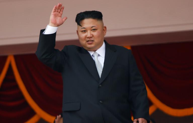 Κιμ Γιονγκ Ουν: Εμφανίστηκε δημόσια, αναφέρουν βορειοκορεάτικα μέσα | tovima.gr