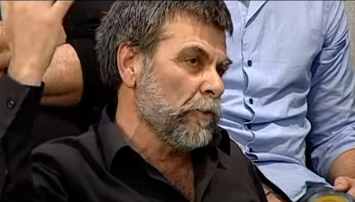 Φονικό στα Ανώγεια: Ποιος ήταν ο μαντιναδολόγος που έχασε τη ζωή του | tovima.gr