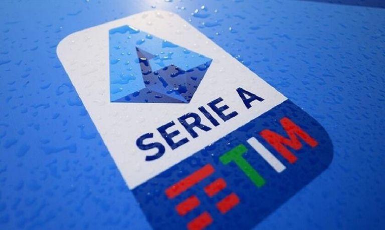 Ιταλία : Το πράσινο φως για την επανέναρξη των προπονήσεων έδωσε η κυβέρνηση   tovima.gr