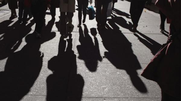 Κορωνοϊός: Ανεργία, ο νούμερο ένα εφιάλτης των ελληνικών νοικοκυριών | tovima.gr