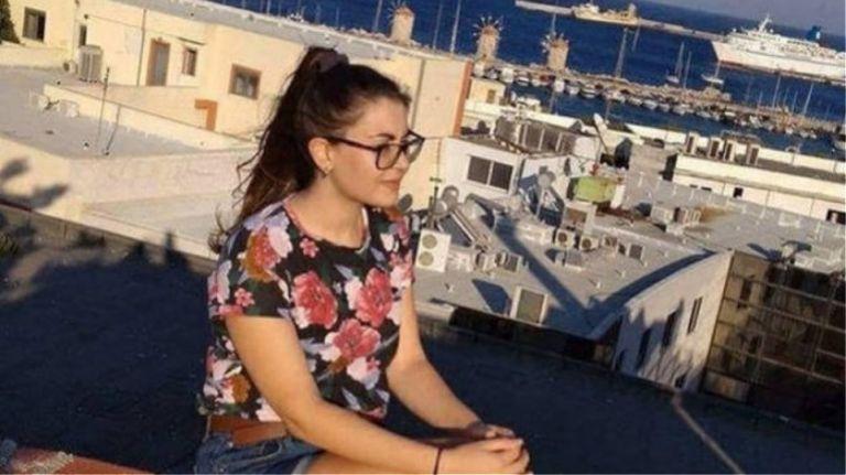 Δίκη Τοπαλούδη: Η Ελένη είχε σχέση με τον αδερφό μου, κατέθεσε η αδερφή του αλβανού κατηγορουμένου | tovima.gr