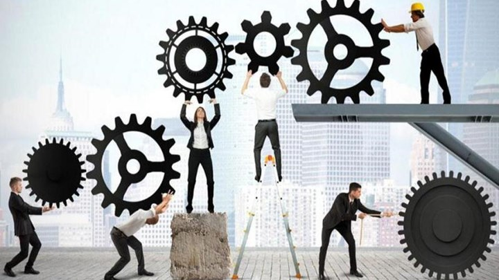 Να μην πληρώσει την κρίση η εργασία | tovima.gr