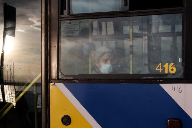 Προστατευτική μάσκα: Υποχρεωτική σε έξι χώρους – Ποια απαγορεύεται και γιατί | tovima.gr