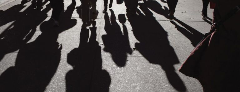 ΣΕΒ: Έρχεται η μεγαλύτερη αύξηση ανεργίας στη δεκαετία | tovima.gr
