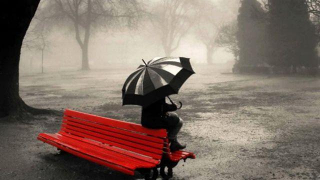 Το διπλό πρόσωπο της μοναξιάς | tovima.gr