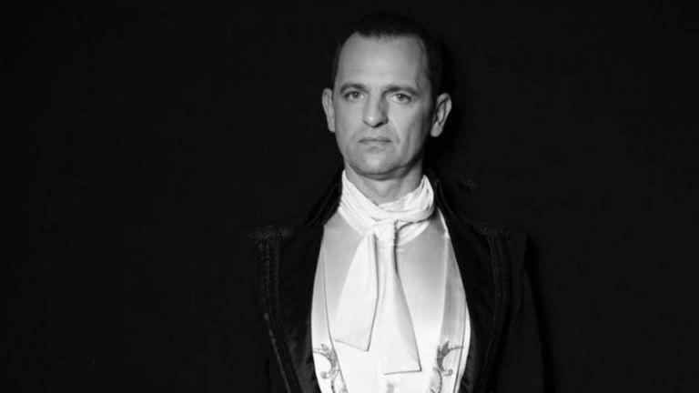 Πέθανε ο διάσημος χορευτής Αλεξάνταρ Νέσκωβ   tovima.gr
