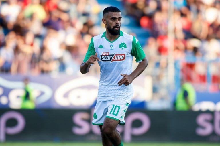 «Ο Ζαχίντ θα επιστρέψει στον ΑΠΟΕΛ» | tovima.gr