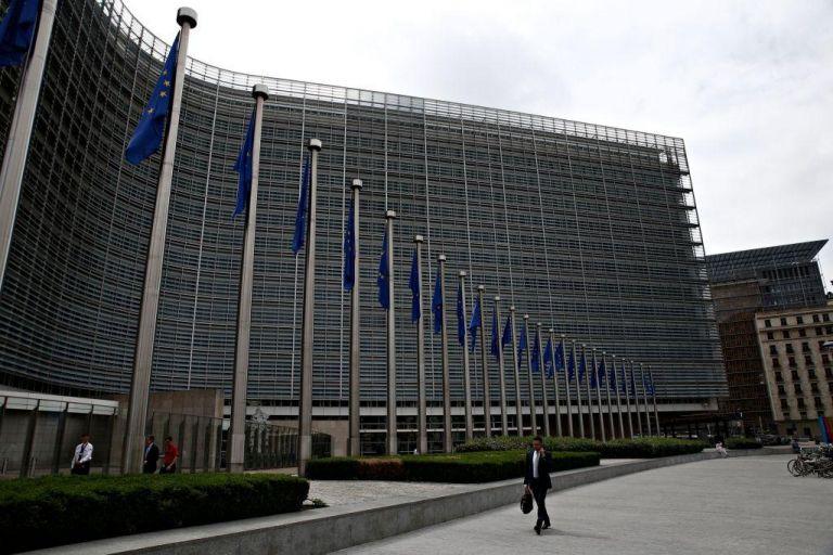 Ευρωπαϊκό Δικαστήριο: Δικαίωση της Ελλάδας για επιδοτήσεις σε βοσκοτόπια   tovima.gr