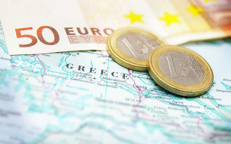 Σωσίβιο η οικονομία πολέμου   tovima.gr