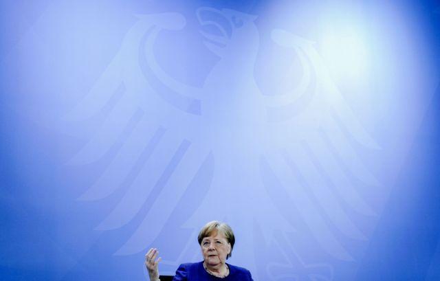 Οι γερμανικές «τορπίλες» και οι μύθοι που πρέπει να διαλυθούν | tovima.gr