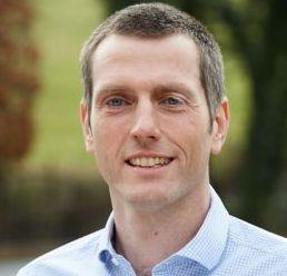 Στίβεν Ράιλι: «Το αν θα έχουμε δεύτερο κύμα πανδημίας είναι πολιτικό ζήτημα» | tovima.gr