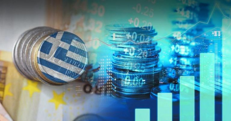 Κομισιόν: Στο  9,7% η ύφεση στην Ελλάδα, στο 19,9% ανεργία | tovima.gr