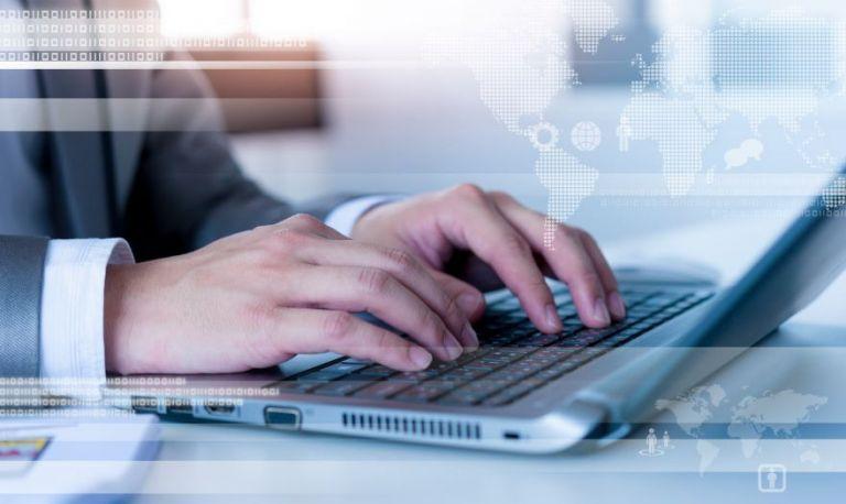 Σε λειτουργία η Ψηφιακή Ακαδημία Πολιτών | tovima.gr