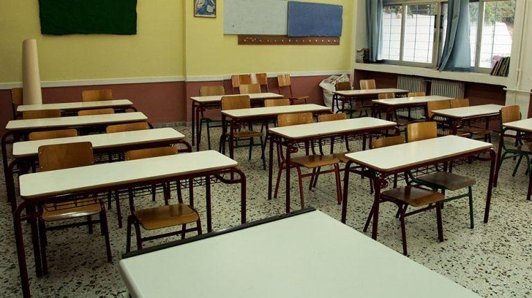 Σχολεία: Η ΚΥΑ για την επαναλειτουργία Λυκείων-Γυμνασίων – Τι ισχύει  ΑΕΙ, φροντιστήρια | tovima.gr