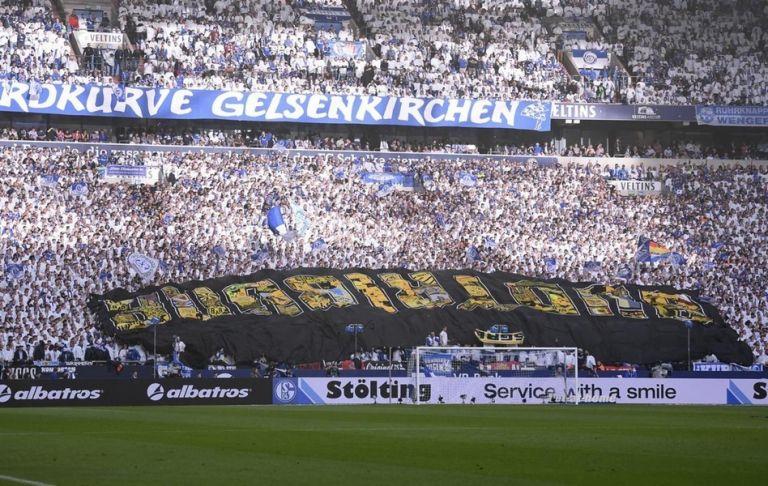 Ξαναρχίζει η Bundesliga: Σέντρα το Σάββατο 16 Μαϊου   tovima.gr
