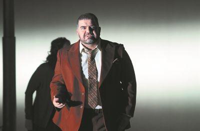 Δημήτρης Πλατανιάς : «Η διεθνής καριέρα απαιτεί πολύ γερό στομάχι»   tovima.gr