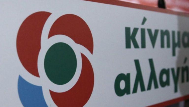 ΚΙΝΑΛ: Επιτροπή διαλόγου από φορείς για α' κατοικία και πτωχευτικό κώδικα   tovima.gr