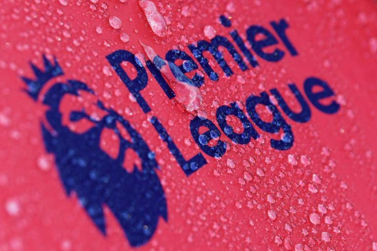 Premier League : Τέλος οι ομαδικοί πανηγυρισμοί, η ανταλλαγή εμφανίσεων και… το φτύσιμο | tovima.gr