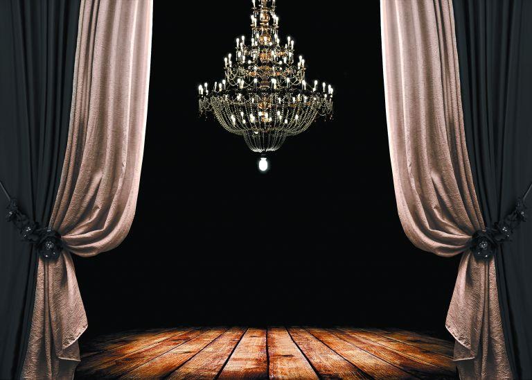 Θέατρο και απόσταση   tovima.gr