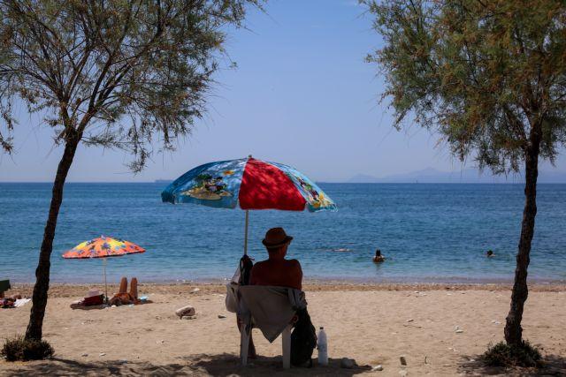 Κοινωνικός τουρισμός – Παράταση στο πρόγραμμα – Ποιοι είναι δικαιούχοι | tovima.gr