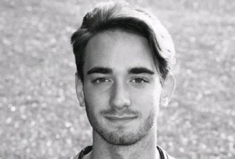 Θρήνος στην Ιταλία: «Έφυγε» ο 19χρονος ποδοσφαιριστής της Αταλάντα, Αντρέα Ρινάλντι | tovima.gr