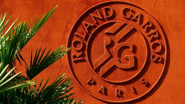 Διοργανωτές Roland Garros : Το τουρνουά θα μπορούσε να διεξαχθεί και χωρίς θεατές   tovima.gr