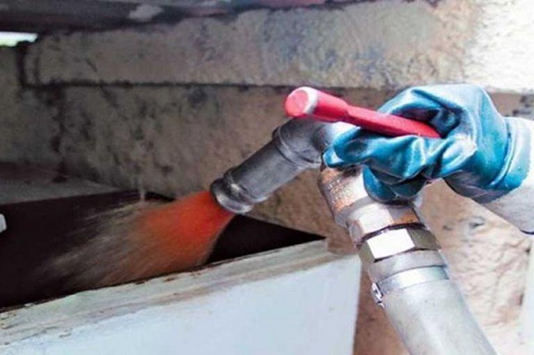 Νέα παράταση για τη διάθεση πετρελαίου θέρμανσης με μειωμένο συντελεστή ΕΦΚ   tovima.gr