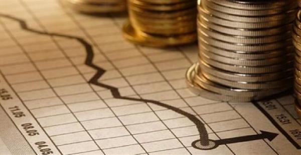 Ρέγκλινγκ: Διαχειρίσιμο το χρέος της Ελλάδας | tovima.gr