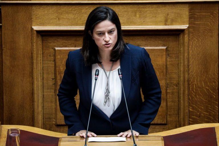 Αμετακίνητη η κυβέρνηση στις βιντεοσκοπήσεις των μαθημάτων   tovima.gr
