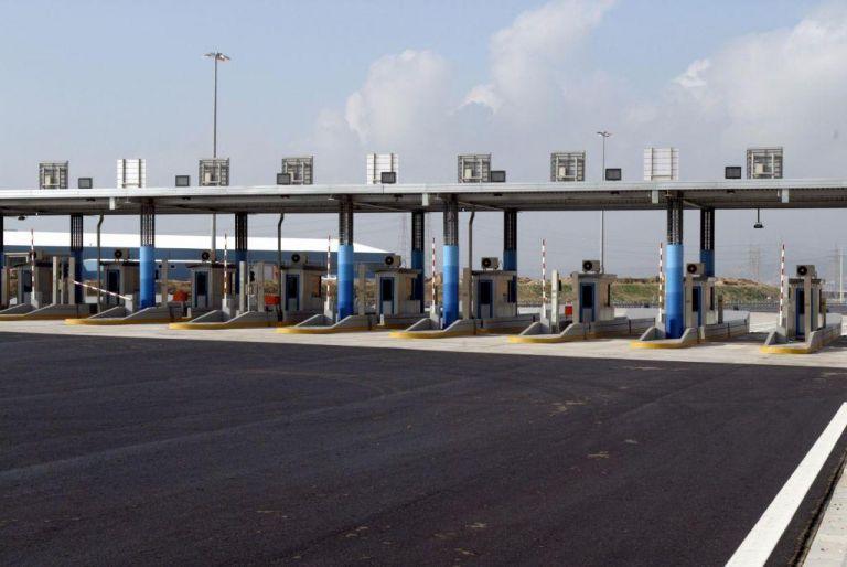Κώστας Καραμανλής: Δεν θα γίνουν αυξήσεις στα διόδια – Θα στηρίξουμε τις αερομεταφορές | tovima.gr