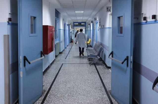 Κορωνοϊός: Πέθανε 53χρονος στο Σωτηρία –  Στους 154 οι νεκροί στη χώρα | tovima.gr