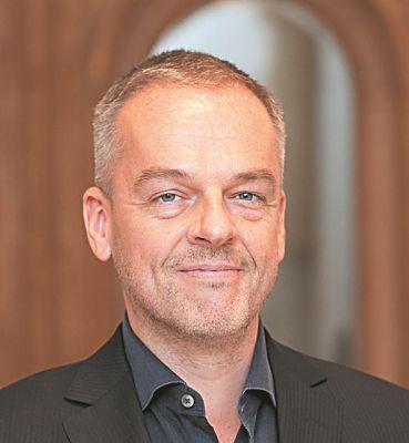 Βάλτερ Σάιντελ: «Παρατεταμένη ύφεση θα έφερνε παγκόσμια αναδιανομή»   tovima.gr