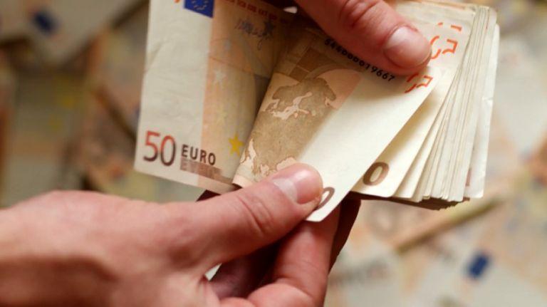 Προς επέκταση του επιδόματος των 800 ευρώ | tovima.gr