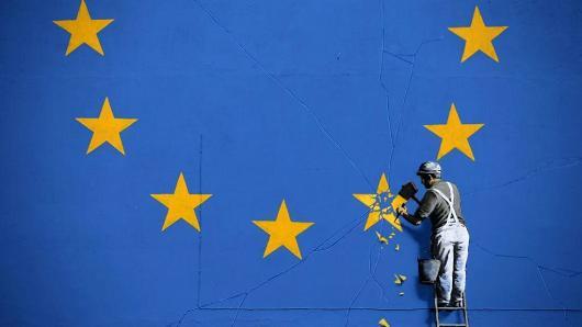 Ευρώπη δεν είναι μόνο η Γαλλία | tovima.gr