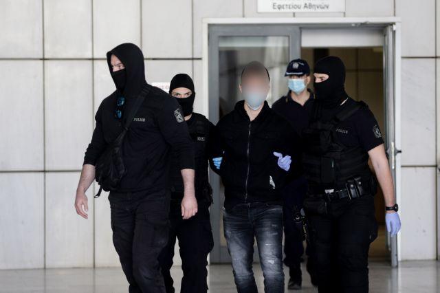Δίκη Τοπαλούδη: Ομόφωνα ένοχοι για τον βιασμό και τη δολοφονία οι δύο κατηγορούμενοι   tovima.gr