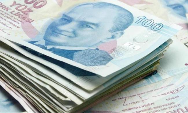 Reuters: Η Τουρκία αναζητά οικονομική βοήθεια μετά τη βουτιά της λίρας   tovima.gr