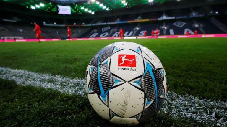 Το ποδόσφαιρο νίκησε και επιστρέφει! | tovima.gr