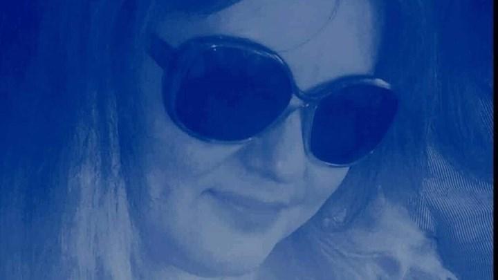 Η αινιγματική ανάρτηση της εισαγγελέως στη δίκη Τοπαλούδη: «Η ζωή θα ήταν πιο απλή αν…»   tovima.gr