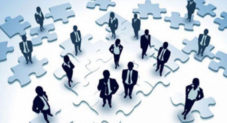 Eurogroup: Σήμερα οι αποφάσεις για το πρόγραμμα στήριξης εργαζόμενων και επιχειρήσεων | tovima.gr