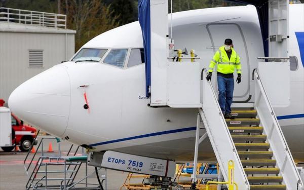 Οι νέοι κανόνες από Δευτέρα στις μετακινήσεις εκτός νομού και τις αερομεταφορές – Τι αλλάζει για ΚΤΕΛ, τρένα, αεροπλάνα, πλοία | tovima.gr