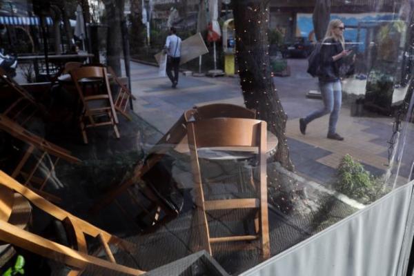 Η κατάρρευση της οικονομίας   tovima.gr