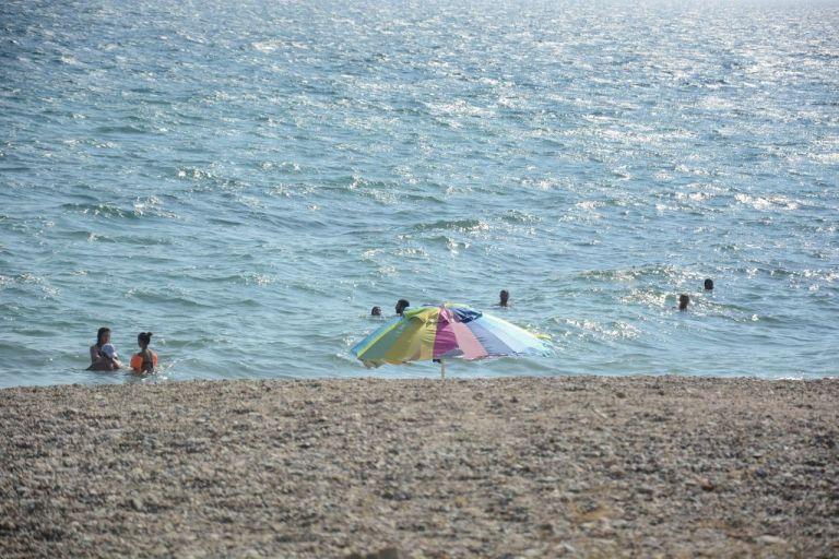 Νέο κύμα καύσωνα το Σαββατοκύριακο – Τι συνιστά το υπουργείο Υγείας   tovima.gr