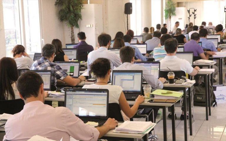 Υπ. Εργασίας: Δέκα απαντήσεις για τον κατώτατο μισθό και την αύξηση 2% | tovima.gr