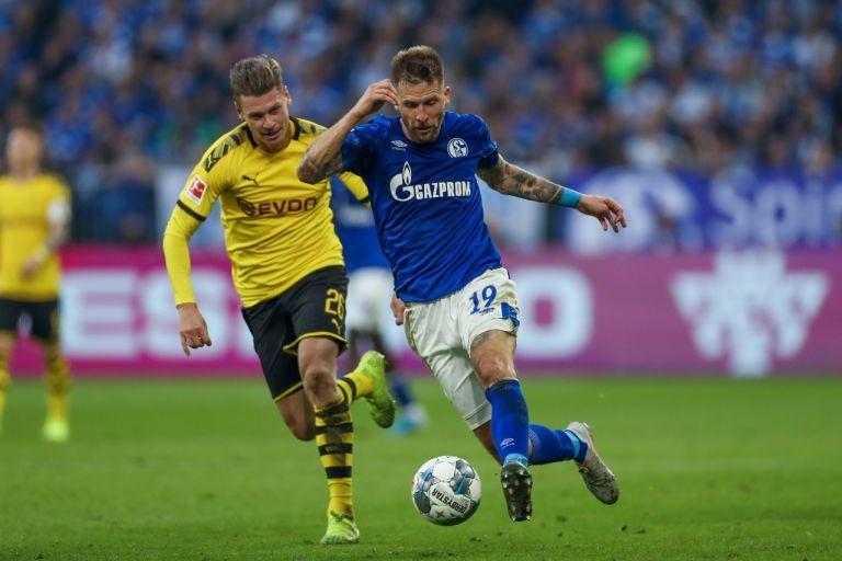 Bundesliga : Γράφτηκε ιστορία με την 4η και την 5η αλλαγή   tovima.gr