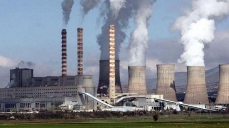 Αέριο αντί τηλεθέρμανσης στις λιγνιτικές περιοχές Δυτικής Μακεδονίας-Μεγαλόπολης   tovima.gr