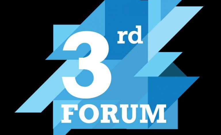 Ιούνιο και Οκτώβριο το φετινό InvestGR Forum 2020 | tovima.gr