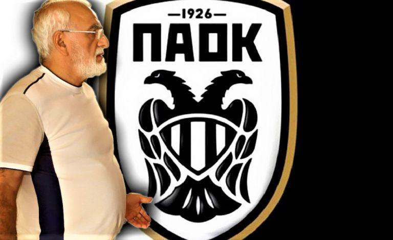 Ο ΠΑΟΚ συνεχίζει το bullying σε τακτικούς δικαστές | tovima.gr