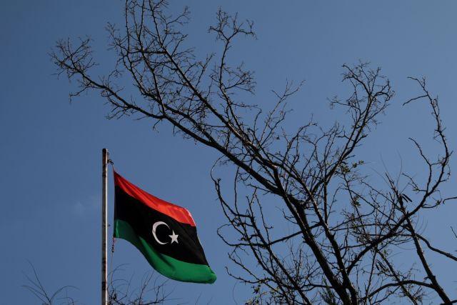 Λιβυκό ΥΠΕΞ: Καταδικάζει την κοινή διακήρυξη των «πέντε» για την Αν. Μεσόγειο | tovima.gr