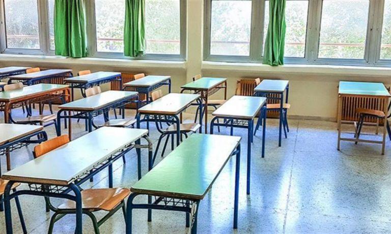 Δημοτικά σχολεία: Τη Δευτέρα οι αποφάσεις – Υπέρ του ανοίγματος ο Τσιόδρας   tovima.gr